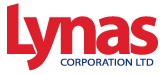 Lynas Corporation